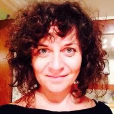 Natalie Jode Creative Arts East testimonial